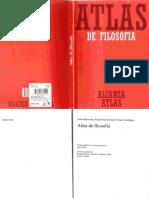 kunzmann-peter-atlas-de-filosofia.pdf