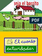 La_granja_de_barrito.ppt