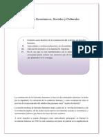 historia de los DESC.docx