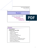 routers.pdf