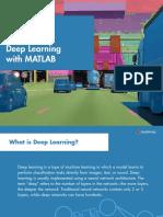 80879v00_Deep_Learning_ebook.pdf