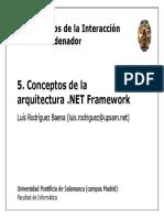 IPO05-Conceptos_de_dot_NET.pdf