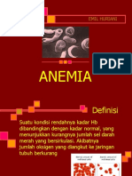 ASKEP_ANEMIA_.ppt