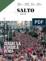 O Salto número 0.pdf