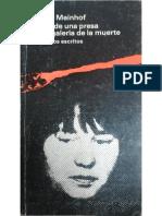 Ulrike Meinhof.pdf