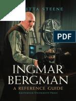 Birgitta Steene-Ingmar Bergman_ A Reference Guide (2006).pdf