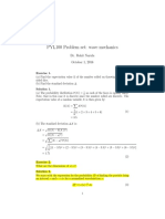 ps_03.pdf