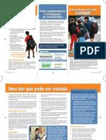 mochilas-escolares-sobrepeso-e-o-vilao.pdf