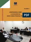 jurispr_aplic_ncpp_volu2.pdf