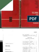 Teoria da Literatura Formalistas Russos.pdf