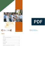ebook-pregunta-al-experto-2009-2