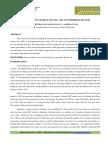 490-1500024097.pdf