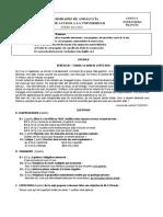Ua3FRANCESexamen.pdf