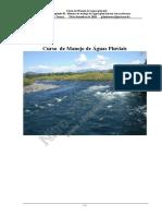 Capitulo 01 - Manejo de Águas Pluviais.pdf