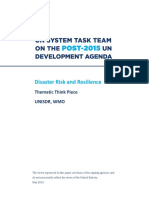 3_disaster_risk_resilience.pdf