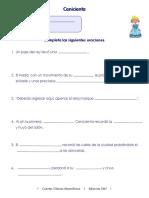 Cenicienta NB1.pdf