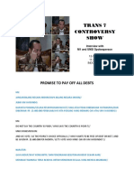 Trans 7- Video Transcript ENGLISH-INDONESIAN