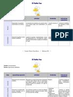 El patito feo - planificación.pdf