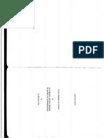 hmp4.pdf