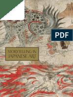 Storytelling_in_Japanese_Art.pdf