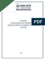 Dossie - Aguas - Fama 20mar2018 - Versao Final - Sandra