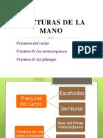 Fracturasdelamano 121030011959 Phpapp01 (1)