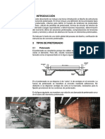 Apuntes de Pretensado (I).pdf