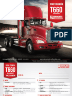 ficha-tractocamion-T660.pdf