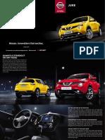 Juke_Brochure.pdf