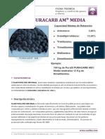 Puracarb AM