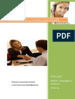 329011525-UFCD-0397-Atendimento-e-Servico-Pos-Venda-Indice.pdf