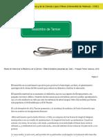 basiotribo_tarnier
