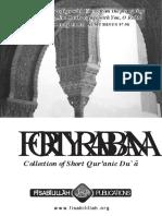 40 Rabbana Copy