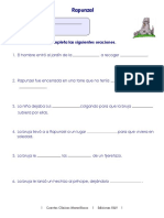 Rapunzel NB1.pdf