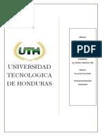 Resumen Contabilidad.pdf