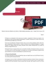 Forceps_Tarnier.pdf