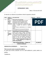 cotizacion2.doc