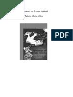 fantasmas en la casa rodante (1).pdf
