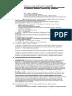 AllDocs.net Caracteristica Clinica Generala Şi Locală Anatomia Topografică a Proceselor Infectioase Perimaxilare Abcesul Şi Flegmonul Regiunilor Suborbitale Canine Palatinal Zigomatice Temporale. Diagnosticul ş