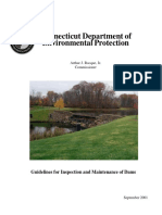 Guidelines for Inspection and Maintenance Of Dams.pdf