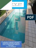 Brochure Vyp