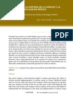 Apuntes para la historia de la ciencia y la tecnología nuclear en México.pdf