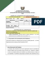 Formato Para Presentar Propuesta (1)
