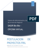 Postulacion Online of Virtual_ v01 2016