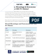 40-Words-Meanings-Synonyms-for-SBI-PO-Mains.pdf