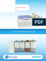 Auto Stainer Flyer Reagents 2016