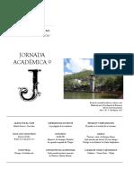 JORNADA ACADEMICA 9