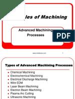 advancedmachiningprocesses-130708223431-phpapp02.pdf