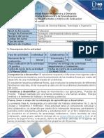Guía de actividades y rúbrica de evaluación-Fase 4-Trabajo colaborativo de la Unidad No 2.docx