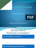 1_Introdu